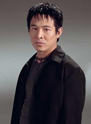 Jet Li, Li Lian Jie de son vrai nom, est né le 26 avril 1963 à ...